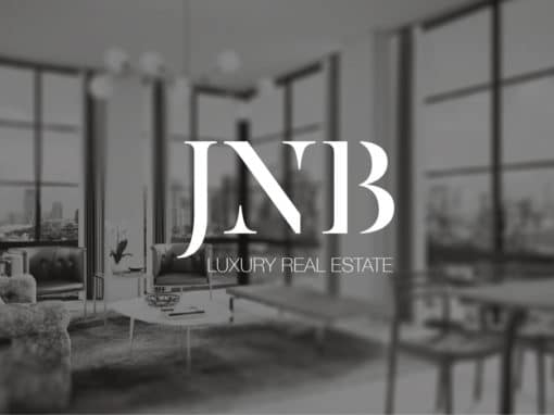JNB Immobilier