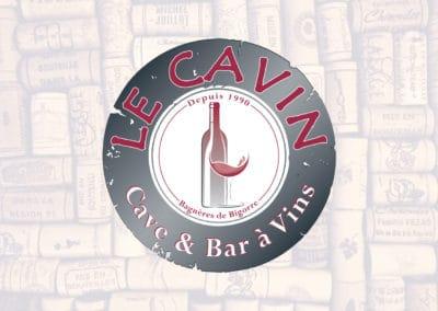 Le Cavin