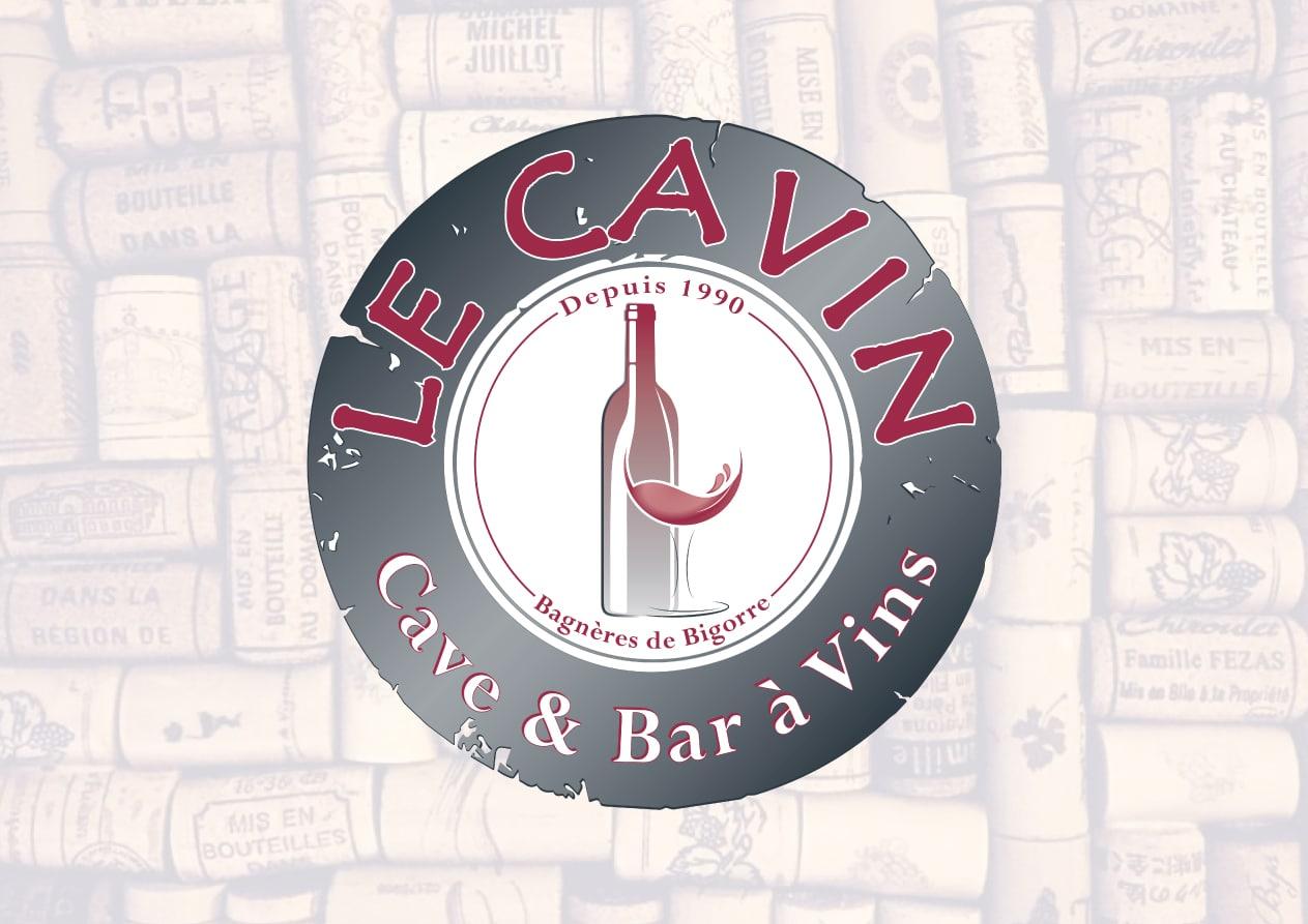 Le-Cavin-bar-à-vin-bagneres-de-bigorre