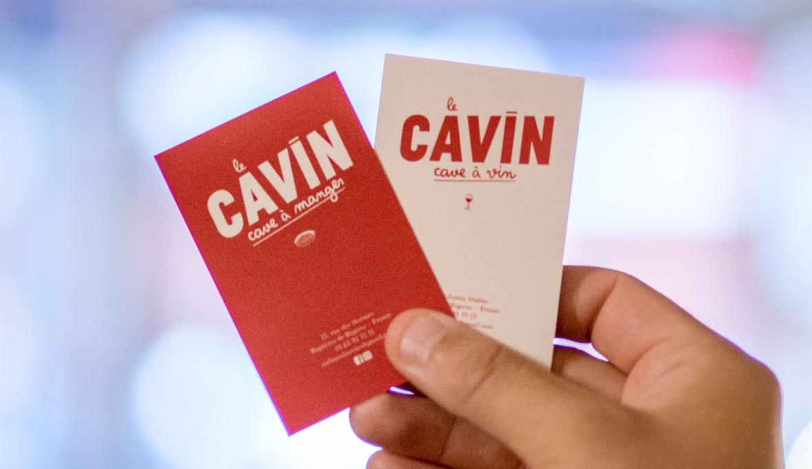 Personnages-illustrés-Le-Cavin