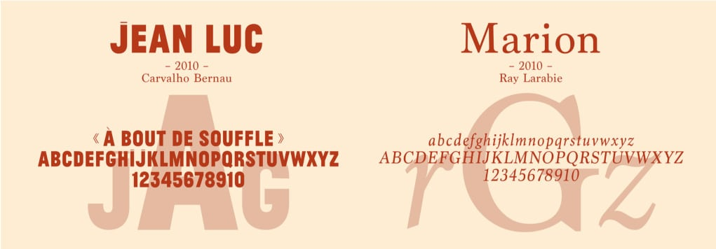 Presentation-typographies-Le-Cavin